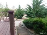 653 Shenandoah Drive - Photo 27