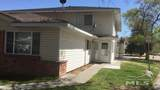 5030 Catalina Dr - Photo 1