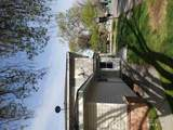 5030 Catalina Dr - Photo 3
