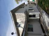 5030 Catalina Dr - Photo 4