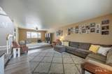3390 Thornhill Drive - Photo 4