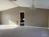 4040 Osage Ave - Photo 9