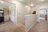 355 Clydesdale Dr. - Photo 19