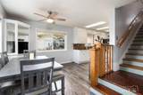 355 Clydesdale Dr. - Photo 6