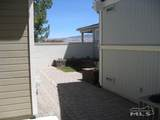 1260 Fairway Vista - Photo 24