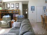 1260 Fairway Vista - Photo 4