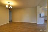 1375 Tioga Way - Photo 11