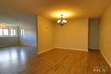 1375 Tioga Way - Photo 12