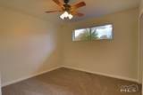 1375 Tioga Way - Photo 16