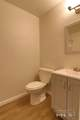 1375 Tioga Way - Photo 17