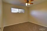 1375 Tioga Way - Photo 18