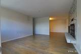 1375 Tioga Way - Photo 4