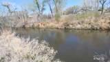 5860 Rivers Edge - Photo 15