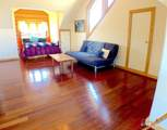 3300 Cartwright Rd - Photo 18