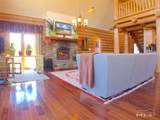 3300 Cartwright Rd - Photo 5