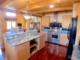 3300 Cartwright Rd - Photo 8