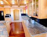3300 Cartwright Rd - Photo 9