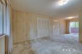 1685 Meadowview Ln - Photo 20