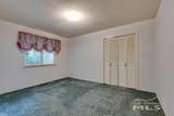 1685 Meadowview Ln - Photo 22