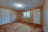 1685 Meadowview Ln - Photo 23