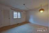1685 Meadowview Ln - Photo 24