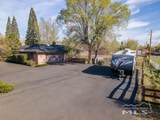 1685 Meadowview Ln - Photo 4