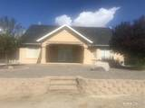 578 Wedge - Photo 29
