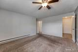 3923 Clear Acre Ln - Photo 18