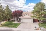 3881 Westpoint - Photo 1