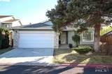 2285 Silver Ridge Drive - Photo 1