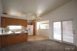 2285 Silver Ridge Drive - Photo 12