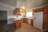 2285 Silver Ridge Drive - Photo 13