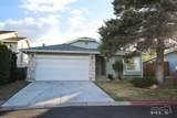 2285 Silver Ridge Drive - Photo 2