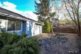 2285 Silver Ridge Drive - Photo 4