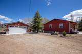 390 Meadow Dr - Photo 1