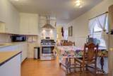 390 Meadow Dr - Photo 11