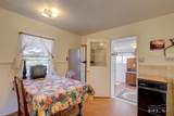 390 Meadow Dr - Photo 12