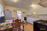 390 Meadow Dr - Photo 13