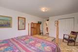 390 Meadow Dr - Photo 14