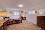 390 Meadow Dr - Photo 16