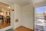 390 Meadow Dr - Photo 19