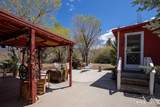 390 Meadow Dr - Photo 21