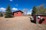 390 Meadow Dr - Photo 28