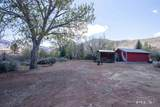 390 Meadow Dr - Photo 29