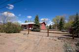 390 Meadow Dr - Photo 3