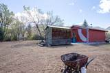 390 Meadow Dr - Photo 30