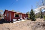 390 Meadow Dr - Photo 4