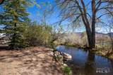 390 Meadow Dr - Photo 6