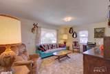 390 Meadow Dr - Photo 7