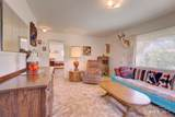 390 Meadow Dr - Photo 8